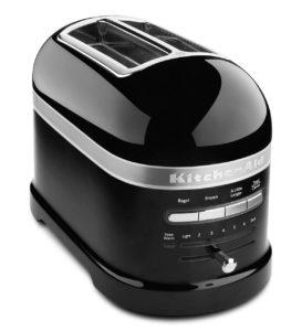 Kitchenaid Auto Toaster